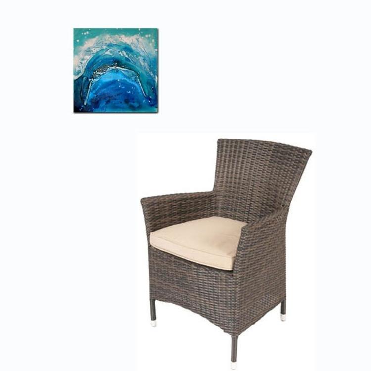 Ocean 11 - Image 0