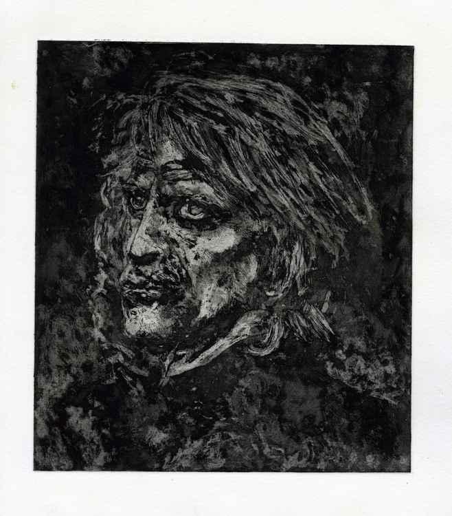 Kinski -