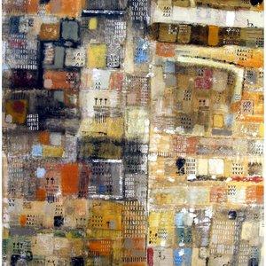 'White Rocks' by Simon Kirk
