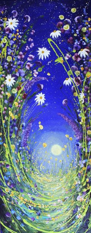 Moon Dance - Image 0