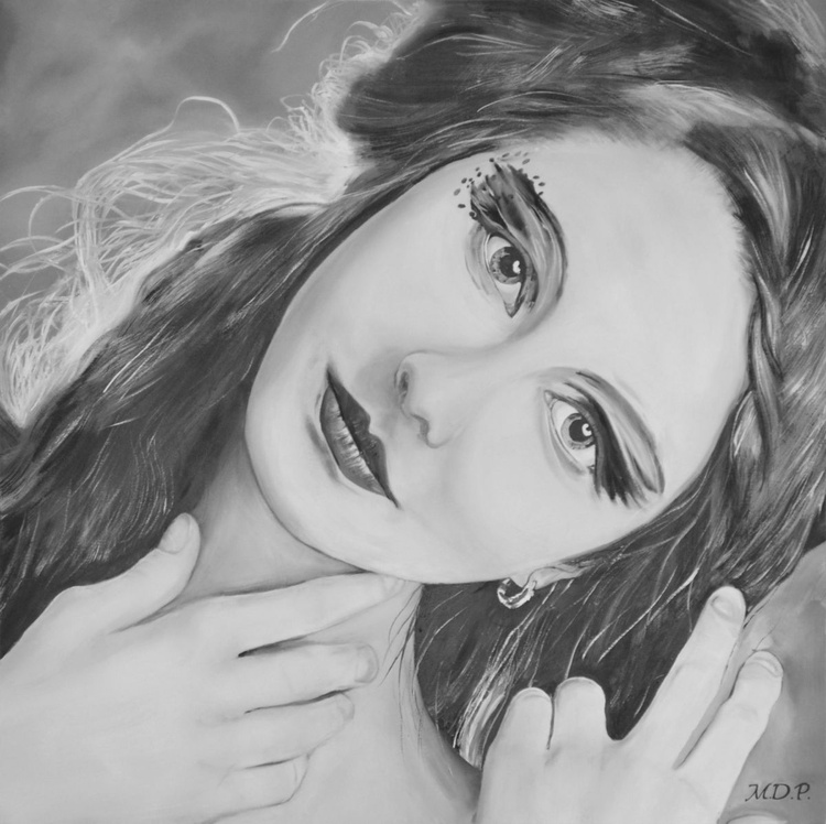 Ksenia - Image 0
