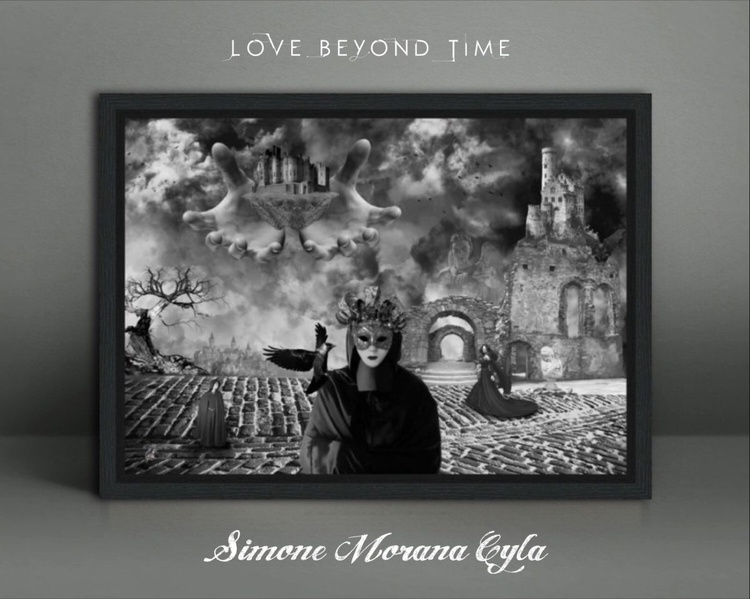 Love Beyond Time - Image 0