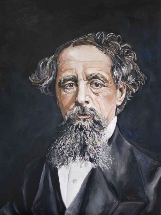Dickens -