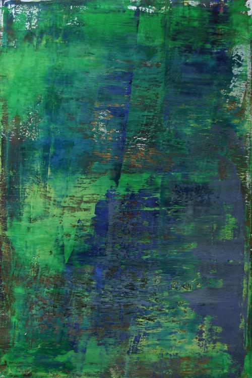 abstract N° 782 - Image 0