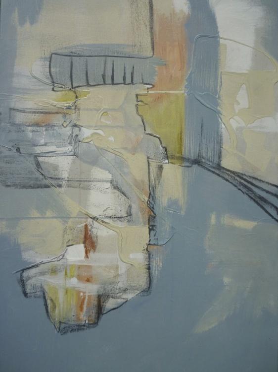 Cornwall grey atlantic - Image 0