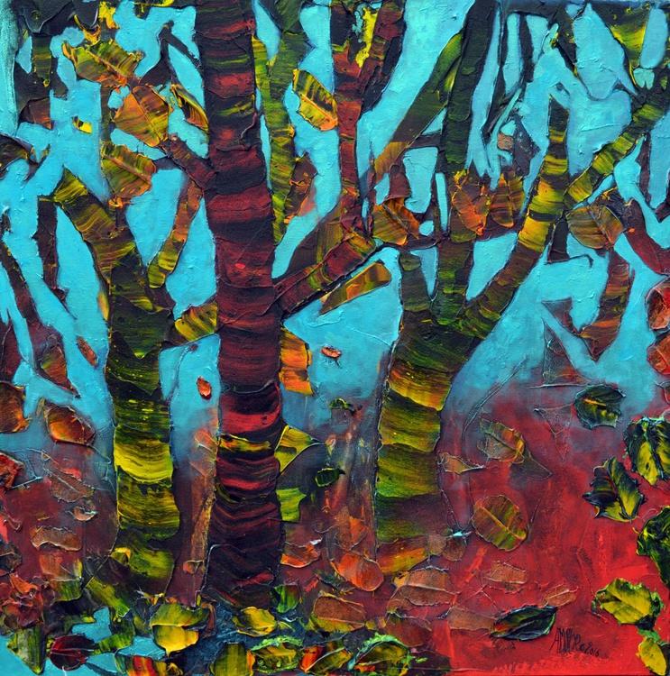 Rainforest - Image 0