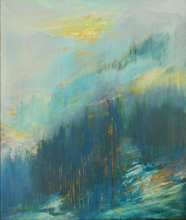 winter horizon - Image 0