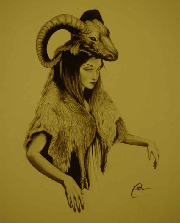 Sorcerer -