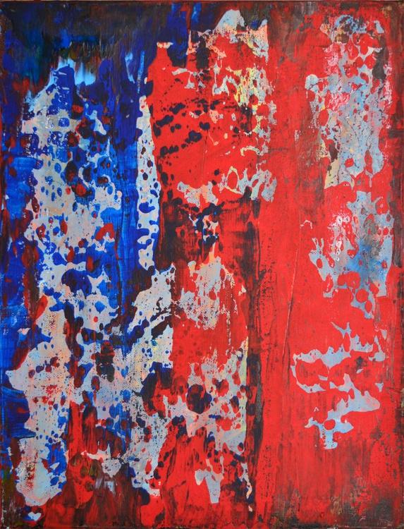Abstract No 023 - Image 0