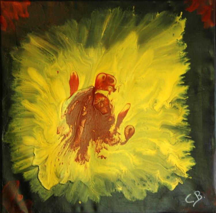 Alien baby - Image 0