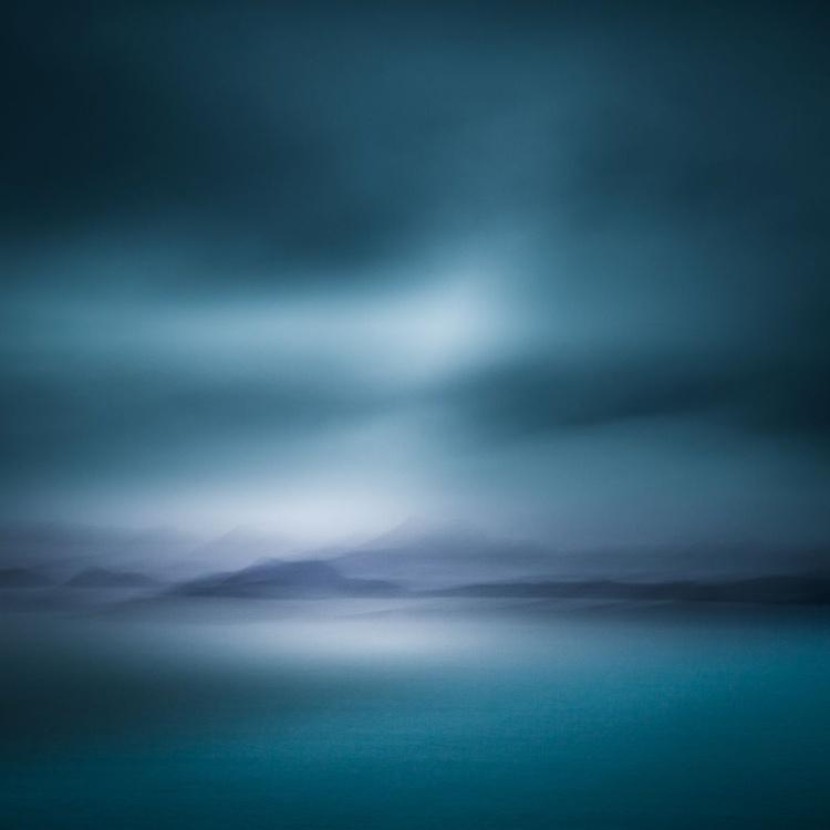 Island Dreams II, Isle of Skye - Image 0