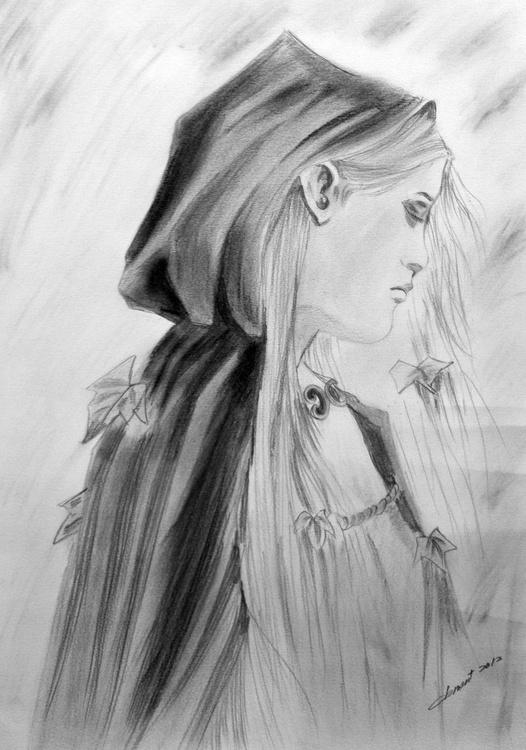 My Lady - Image 0