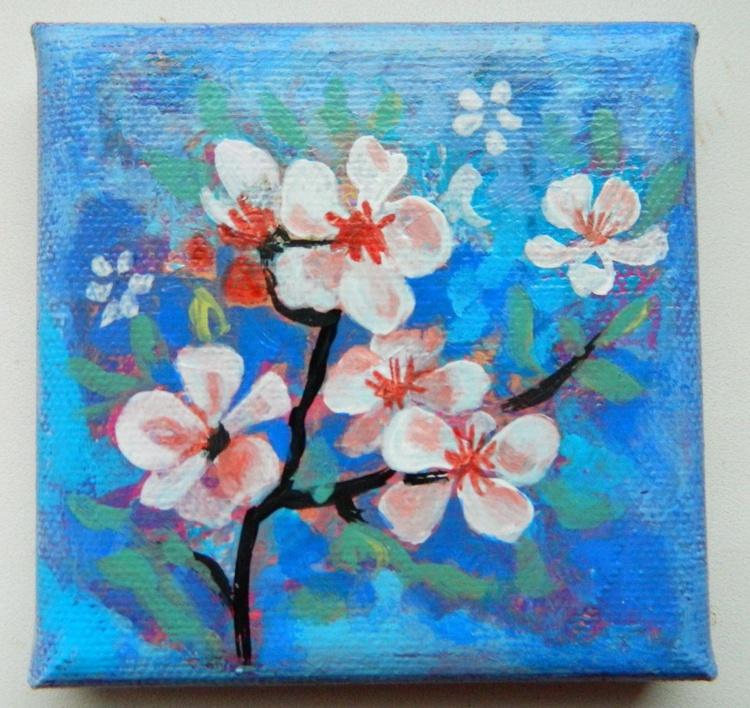 flowers 4 - Image 0