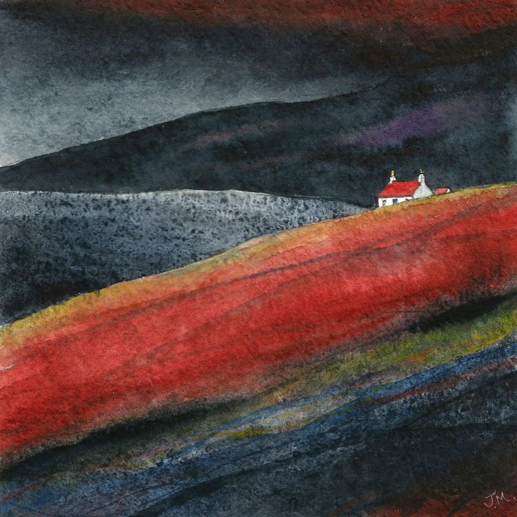 The Highlands - Image 0