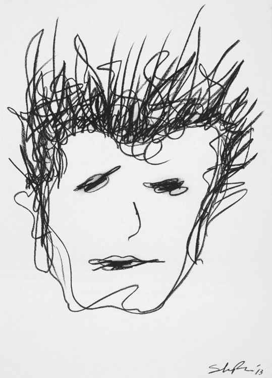 Sketch Ball 5 -