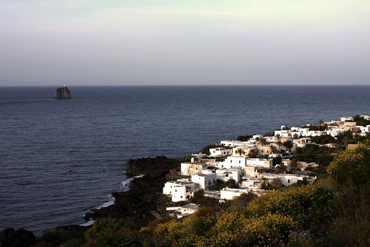 Mediterranean amazing seascape - Image 0