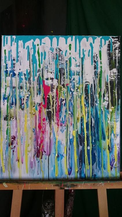 Rain mood - Image 0
