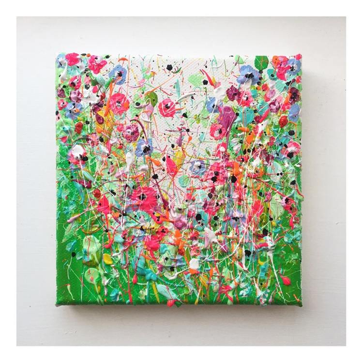 Rainbow Meadow - Image 0