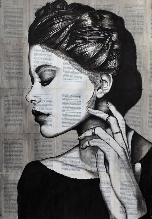 Modesty - Image 0