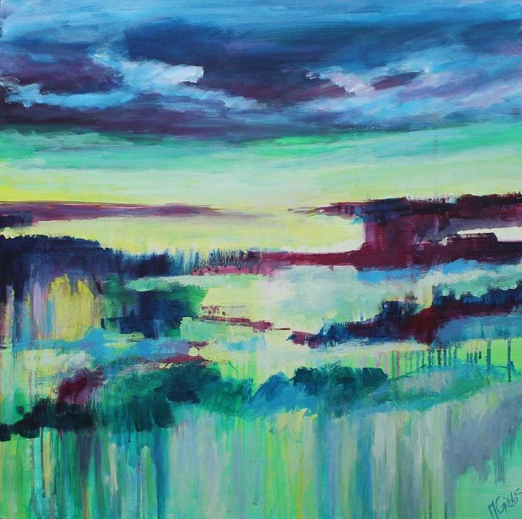 Part of the Landscape - Image 0