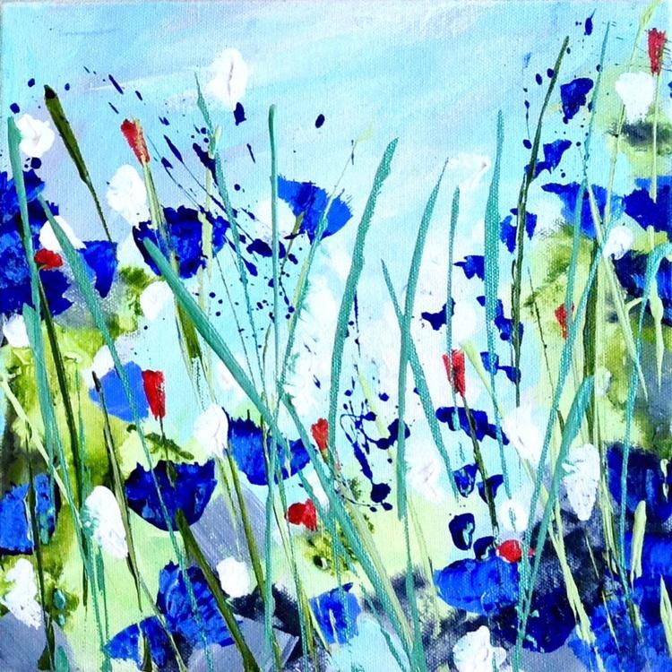 Mini Blooms 02 - Image 0