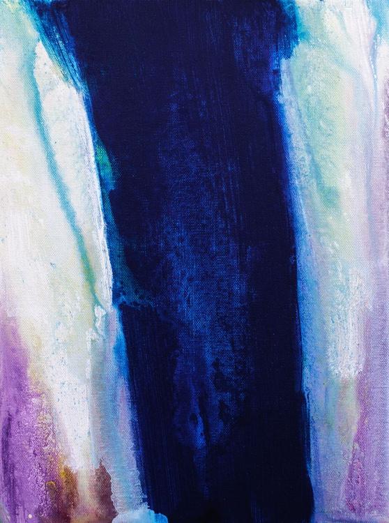 Blue Fall Soul - Image 0