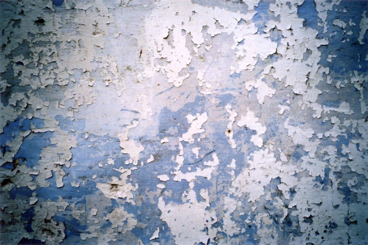 Diminishing Returns -  1/25 - Unmounted (18x12in) - Image 0