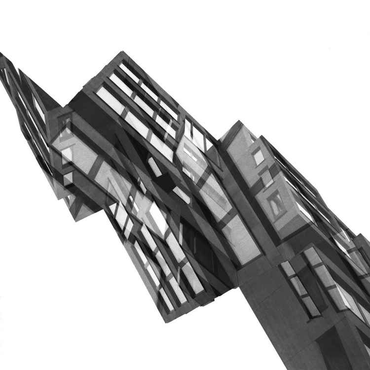 Castles in the sky: Series II -