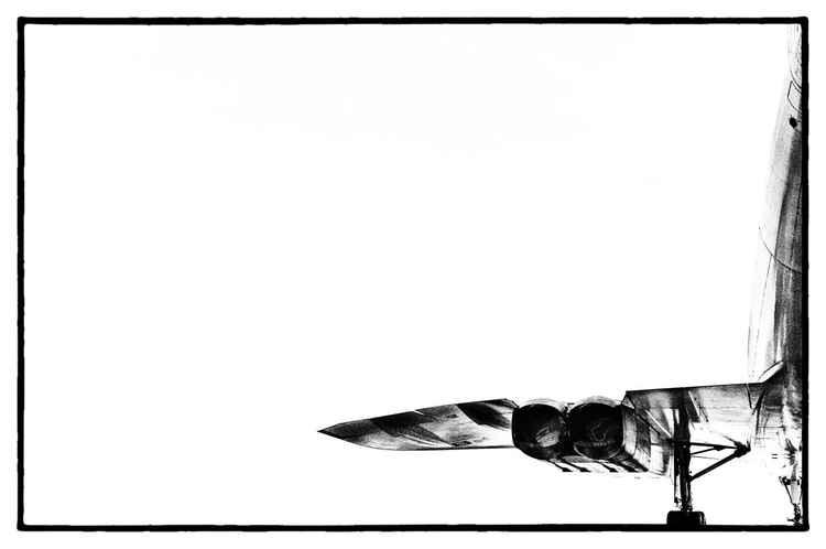 Jet no 1 -