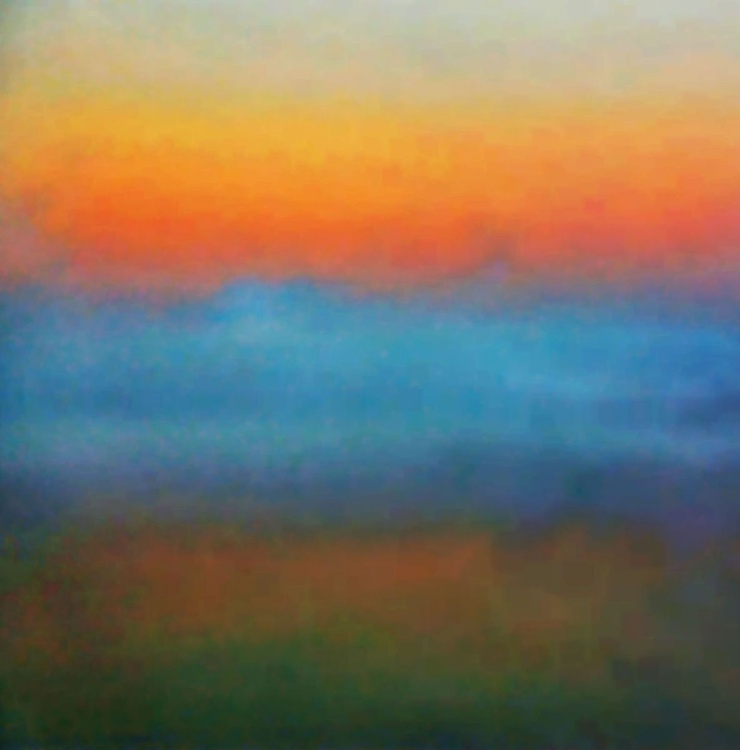 In the Mist - Image 0