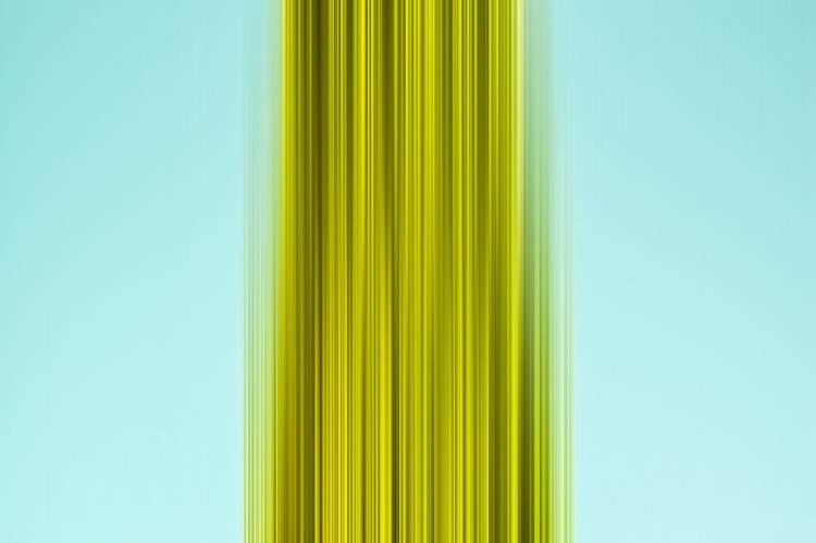 Parallel Lines # 13 - Image 0