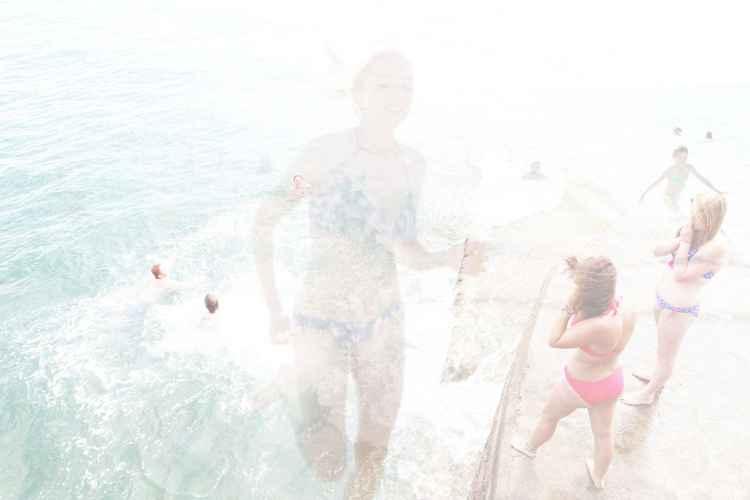 Tides 1 -