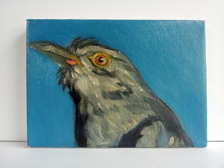 Cuckoo - Image 0