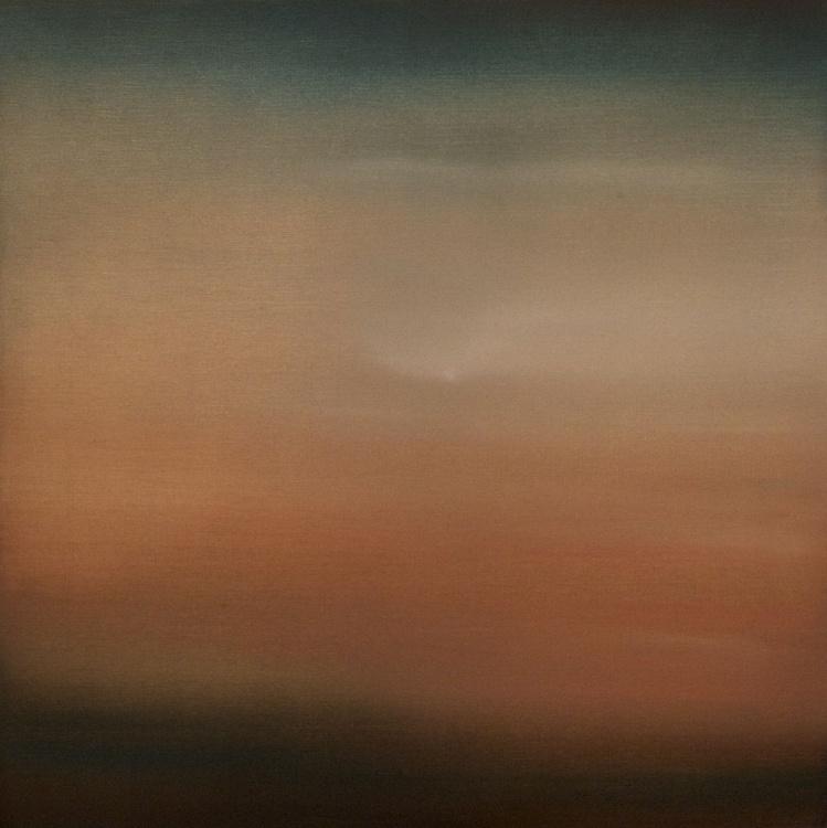 Sunset Haze - Image 0