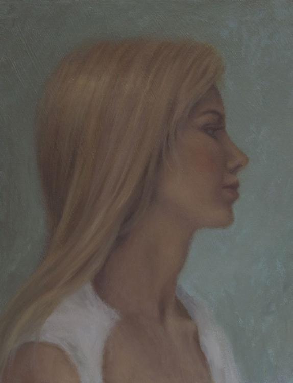 Shining Blonde - Image 0