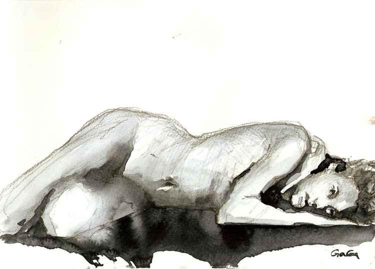 Nude 134