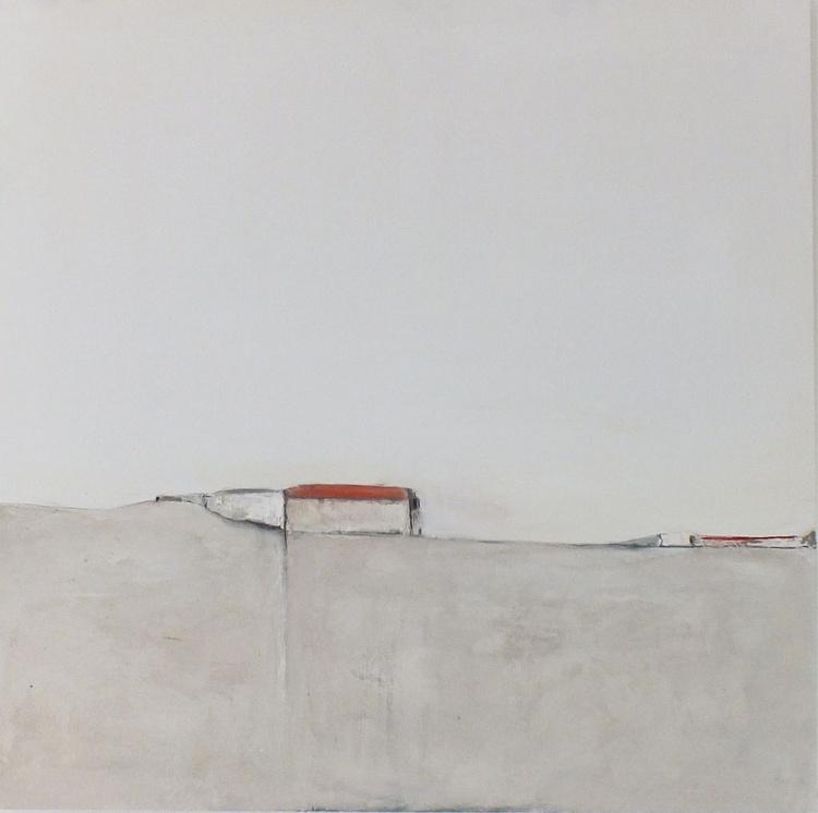 white landscape# - Image 0