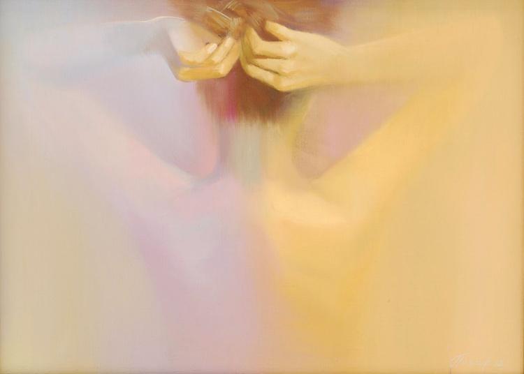 Margot Fonteyn's Moment of Glory - Image 0