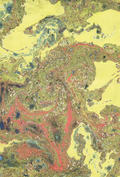 Quicksand - Image 0