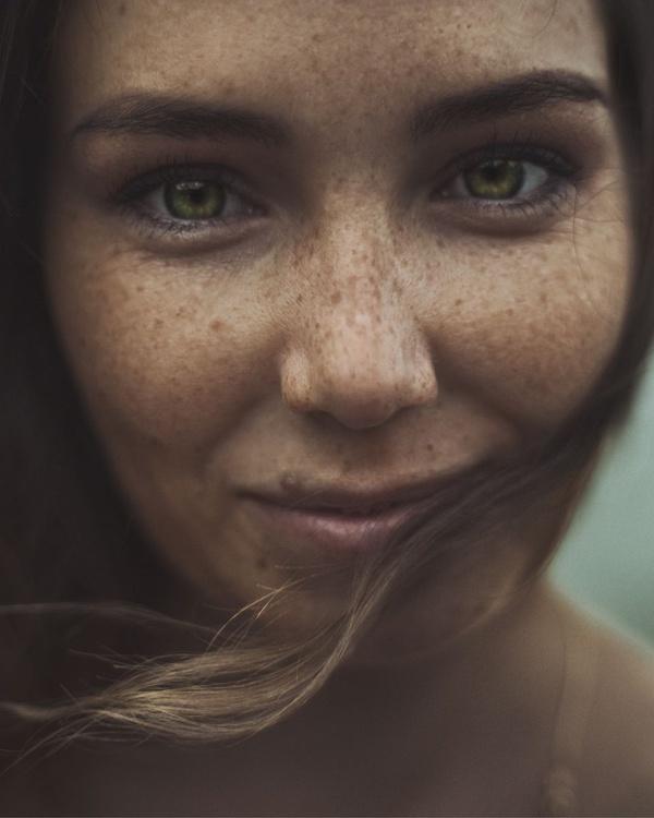 Freckles II/2 - Image 0