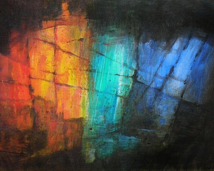 Translucent 1 - Image 0