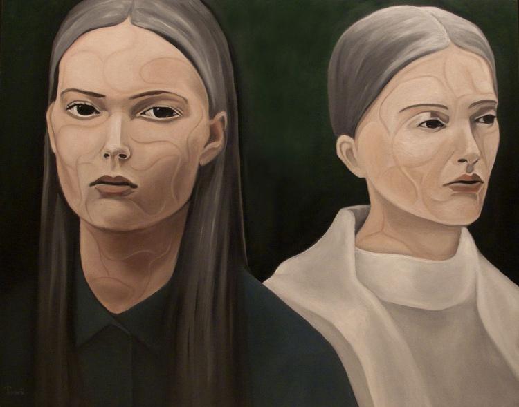 Sisters - Image 0