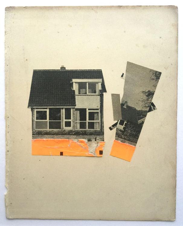 House. - Image 0
