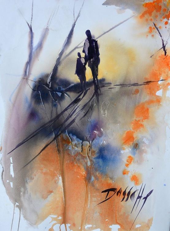 watercolor 23 - Image 0