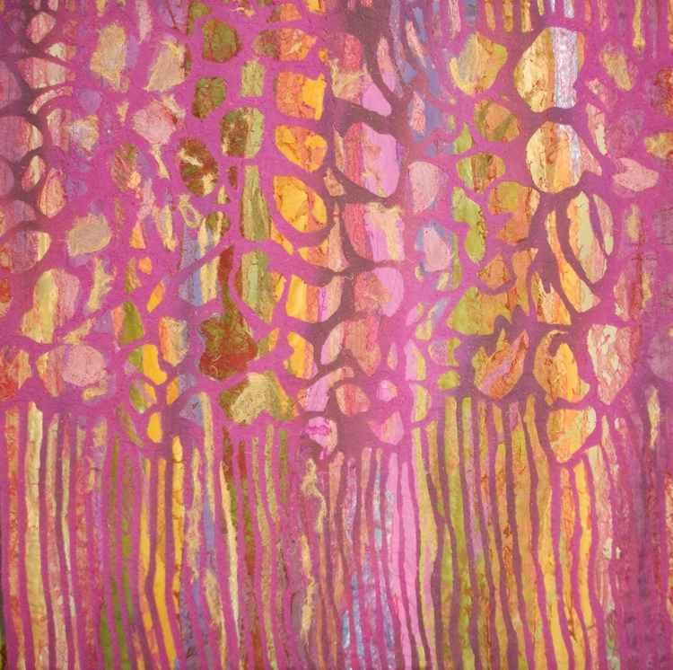 Purple Patch -