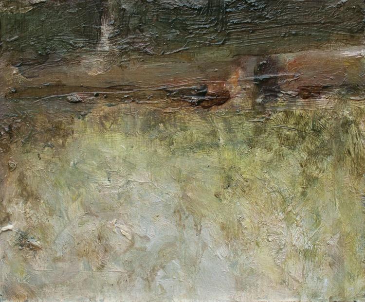 Concrete Jungle No.2 - Image 0