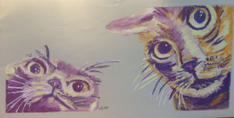Cats - Image 0