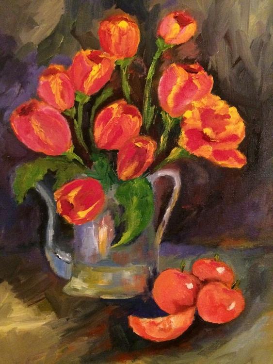 Tulip Bonanza - Image 0
