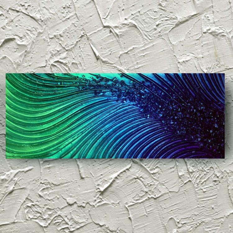 Bismuth - Image 0