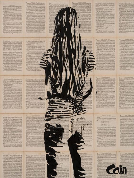 Liberty is freedom - Image 0